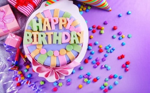 Организация дня рождения для детей 13-15 лет